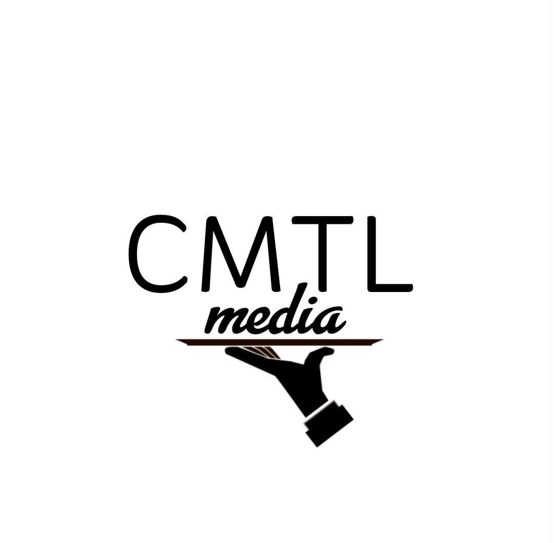 CMTL MEDIA